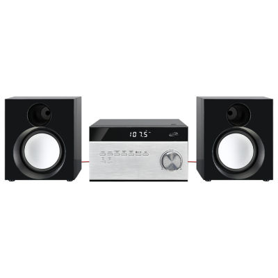 iLive Bluetooth Stereo System