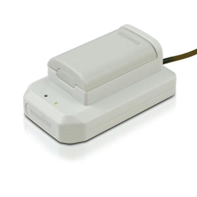 DreamGear DG360-1733 XBox 360 Power Dock