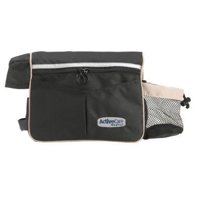 Drive Medical Power Mobility Armrest Bag