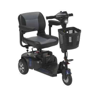 Drive Medical Phoenix Heavy Duty Power Scooter