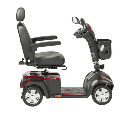 Drive Medical Ventura Power Mobility Scooter
