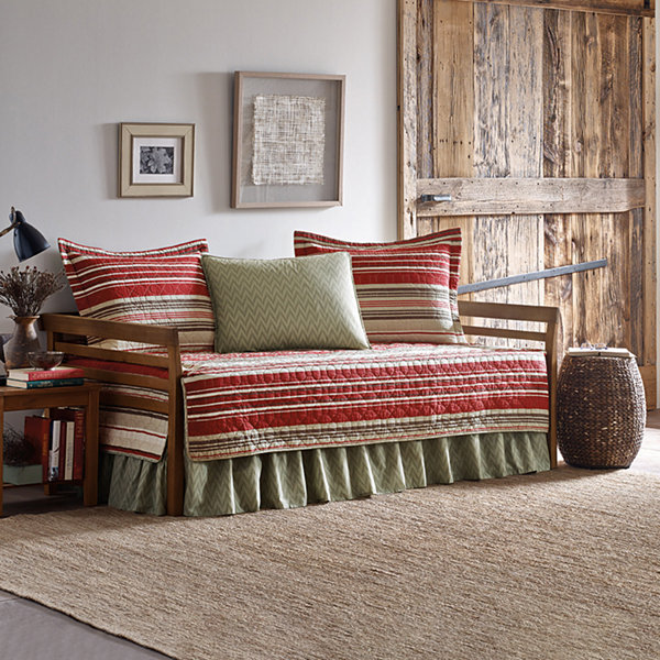 Eddie Bauer Yakima Valley Daybed Set