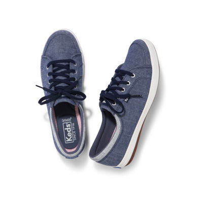 Keds Vollie II Womens Sneakers