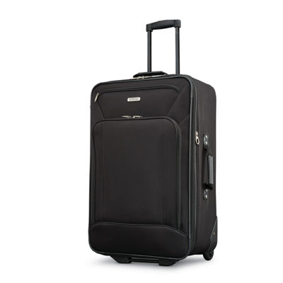 American Tourister Fieldbrook Xlt 4-pc. Lightweight Luggage Set