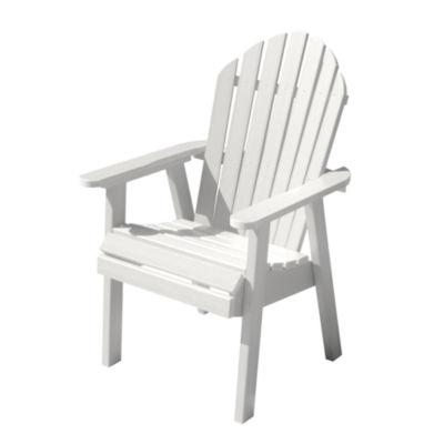 Highwood® Hamilton Deck Chair