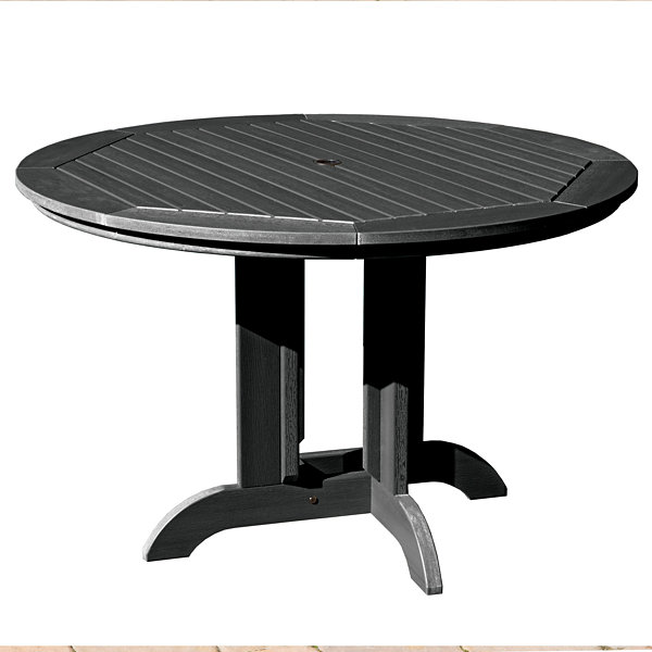 Highwood® Round Dining Table