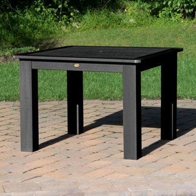 Highwood® Square Dining Table
