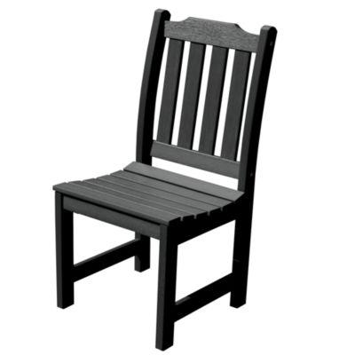 Highwood® Lehigh Dining Side Chair