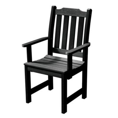 Highwood® Lehigh Dining Armchair