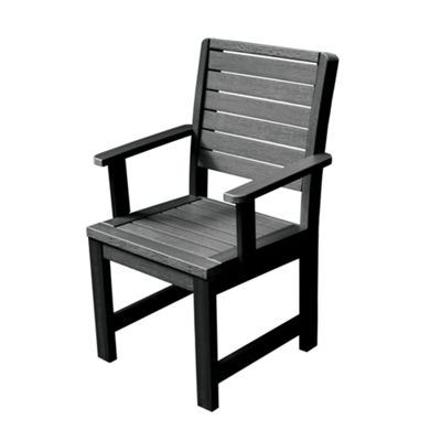 Highwood® Weatherly Dining Armchair