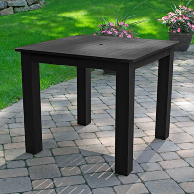 Highwood® Square Counter Height Dining Table