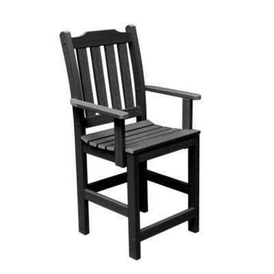 Highwood® Lehigh Counter Side Chair