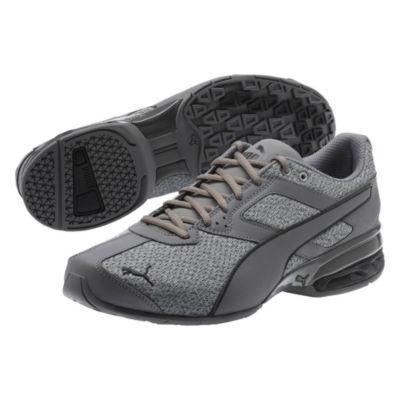 Puma Mens Training Shoes Lace-up