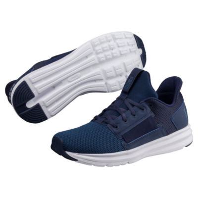 Puma Enzo Street Mens Running Shoes