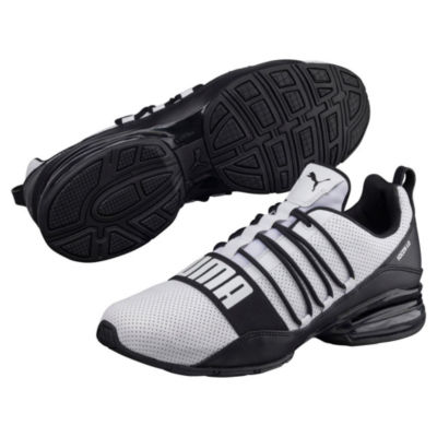 Puma Cell Regulate SL Mens Running Shoes