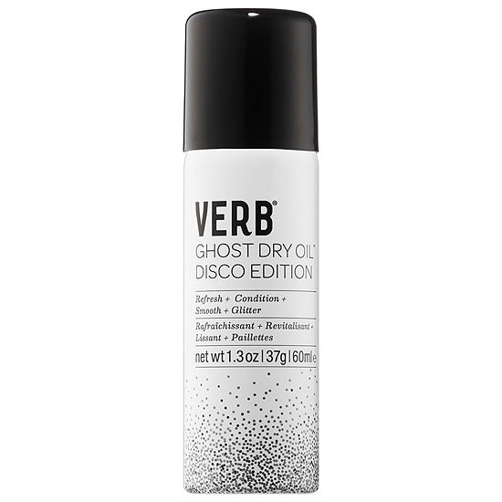 Verb Ghost Dry Oil™ Disco Edition