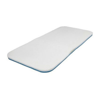 Contour Products Cloud Mattress Pad