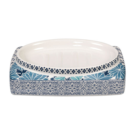 Creative Bath Ming Soap Dish