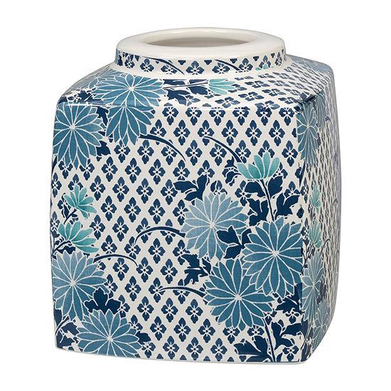 Creative Bath Ming Tissue Box Cover