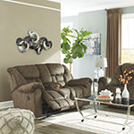 Signature Design By Ashley® Capehorn Recliner
