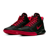 3a7d11ab3e6 Nike Air Precision Iii Mens Basketball Shoes Lace-up. 74 sale