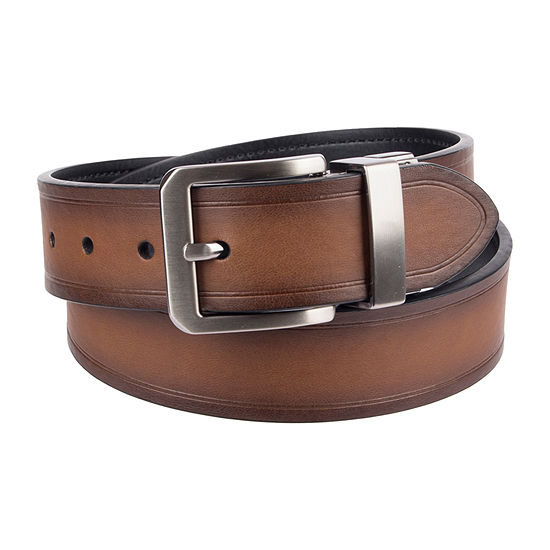 Dickies® Reversible Casual Men's Belt