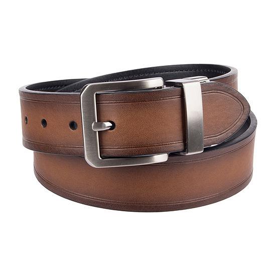 Dickies® Reversible Casual Men's Belt