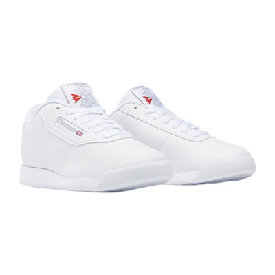 comportarse Oeste Prevención  Reebok® Princess Classic Womens Shoes - JCPenney