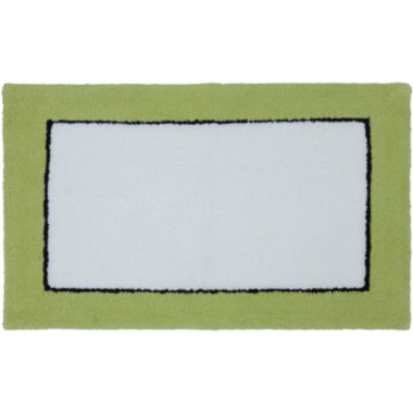 Studio™ Colorblock Bath Rug