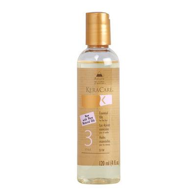 KeraCare® Essential Oils