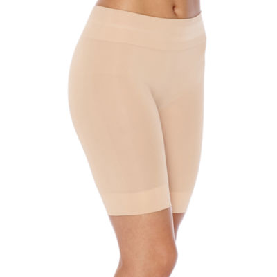 Jockey Skimmies® Cooling Light Control Slip Shorts - 2113