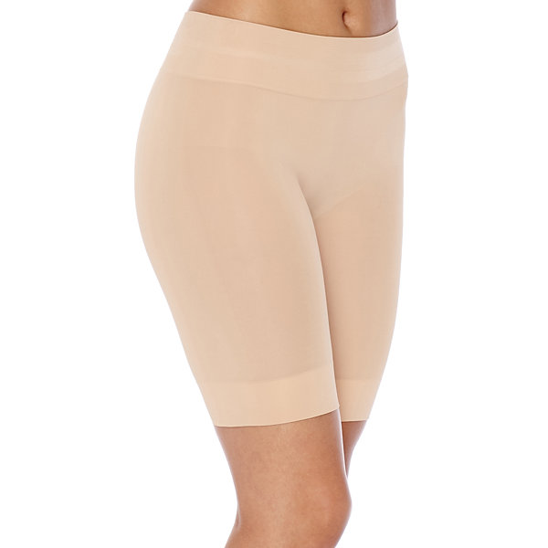 Jockey Skimmies® Cooling Slip Shorts - 2113