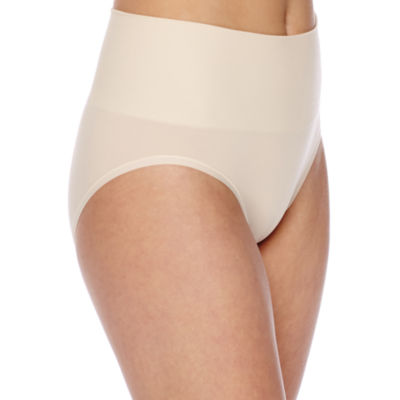 Jockey Slimmers Micro Seamfree® Light Control Control Briefs 4135