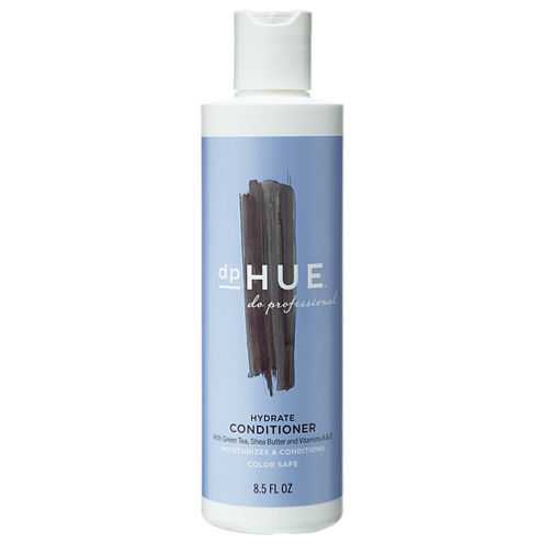 dpHUE Hydrate Conditioner