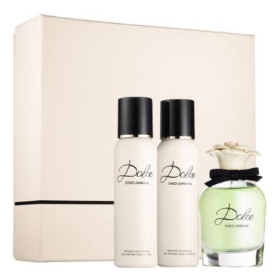 DOLCE&GABBANA Dolce Gift Set