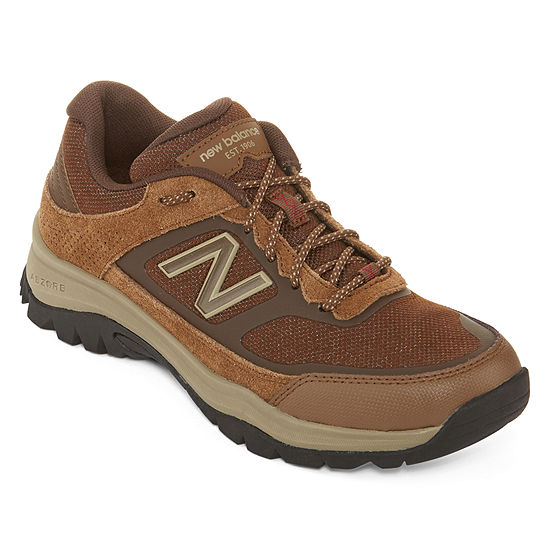 New Balance® 669 Womens Walking Shoes - JCPenney 10f1fb301