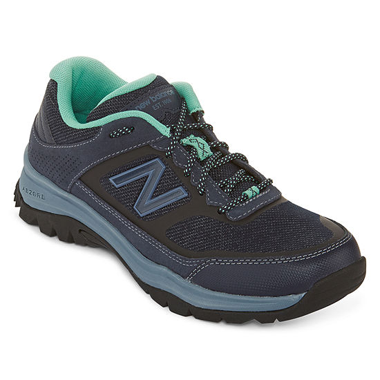 New Balance 669 Womens Walking Shoes JCPenney c30a22b023