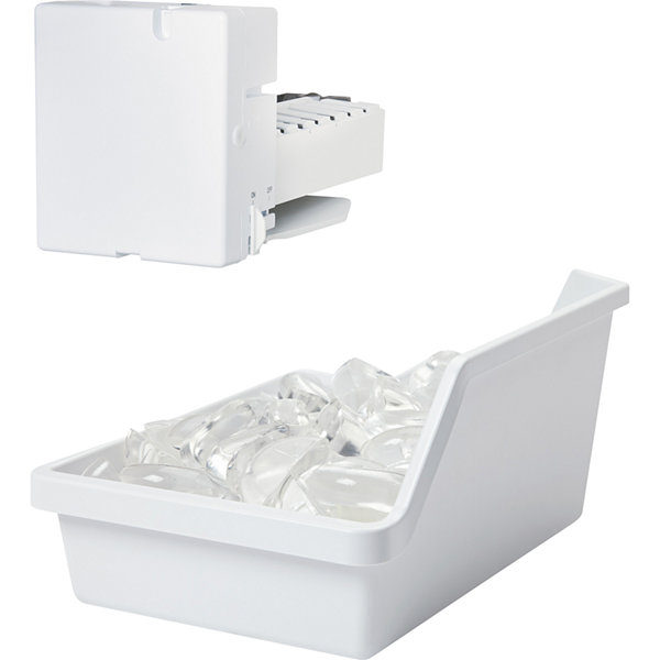 GE® Ice Maker