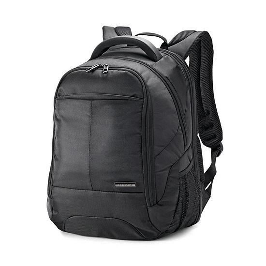 da76311450 Samsonite Classic Backpack - JCPenney