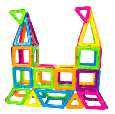 Magformers Neon 70 PC