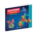 Magformers Creative Set 90 PC. Set