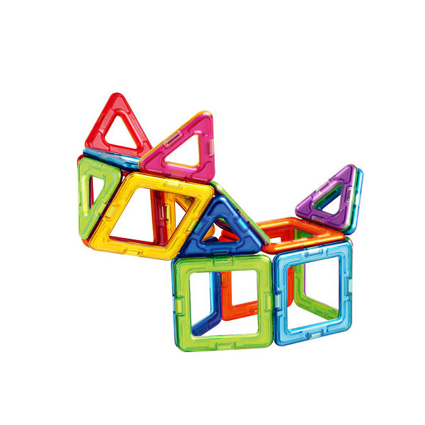 Magformers Window Plus 40 PC. Set