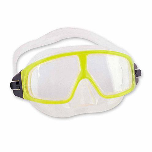 Bestway Hydro Pro Swim Mask
