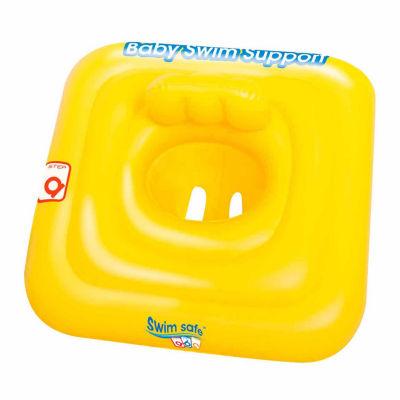 Bestway Swim Safe Pool Float
