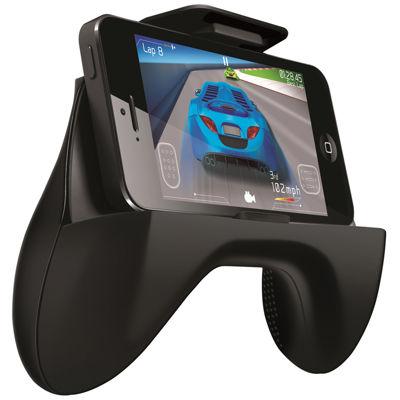 Signal SIG GameClutch Universal Grip