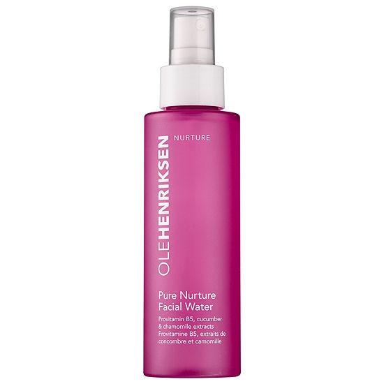 Ole Henriksen Pure Nurture™ Facial Water