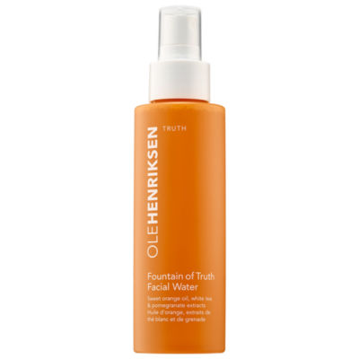 Ole Henriksen Fountain of Truth ™ Facial Water