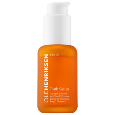 Ole Henriksen Truth Serum®