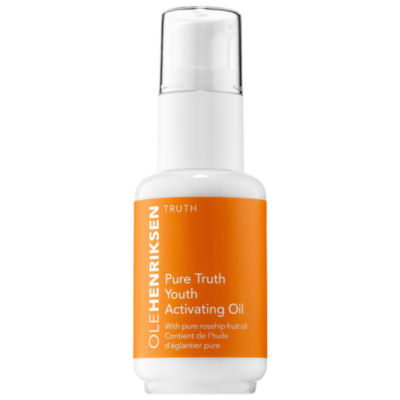 Ole Henriksen Pure Truth™ Vitamin C Youth Activating Oil