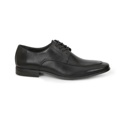 Giorgio Brutini Mens Sheath Oxford Shoes Lace-up